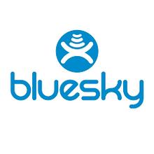 Bluesky-0