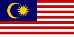 2000px-Flag of Malaysia