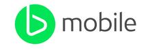 Bmobile-logo