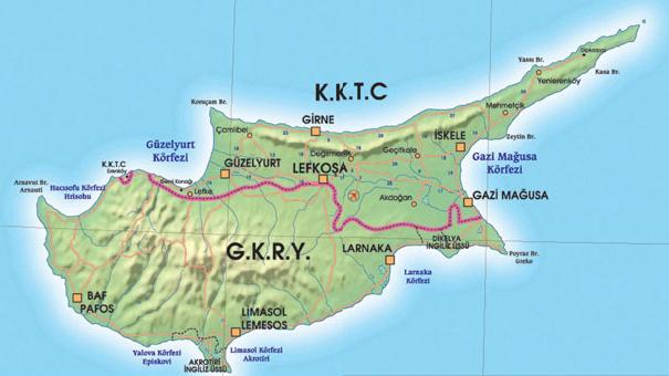 Cyprus Prepaid Data Sim Card Wiki Fandom Powered By Wikia