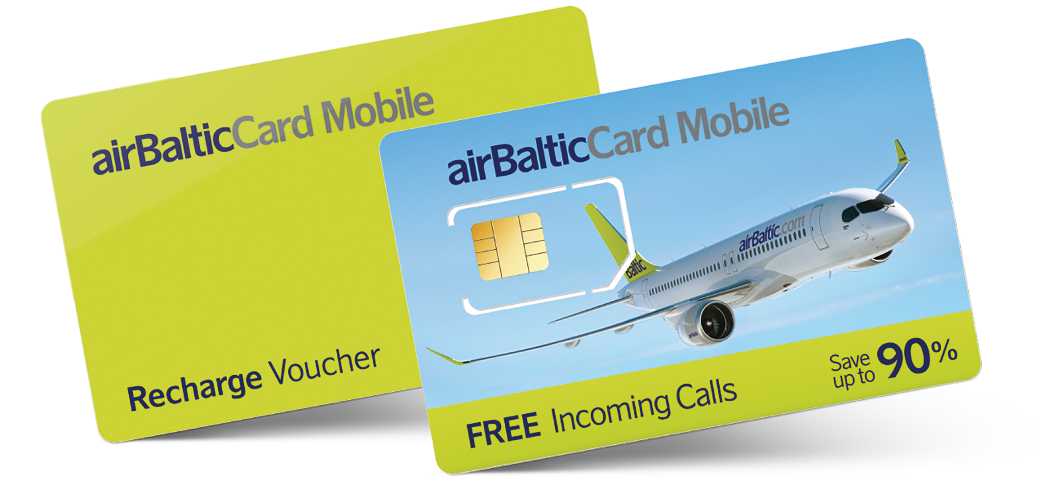 All Countries Prepaid Data Sim Card Wiki Fandom Powered By Wikia Et Jepang 8 Days The Airbalticcard Mobile International Of Baltic Airline Is Another Product With An Estonian Number 372 Its Based On Same