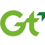 GT-TW