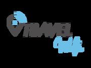 Travel-wifi