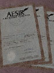 Aesir1