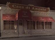 Casa Di Angelo