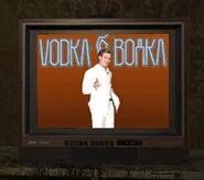 Vodka4