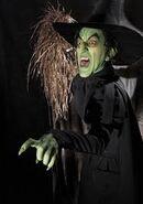 La-méchante-sorcière