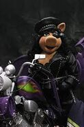 Muppets-oz-1