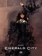 Emerald-city-ouest-2