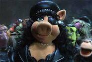 Muppets-oz-2