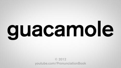 Mission Narrative Pronounciationbookconspiracy Wiki Fandom