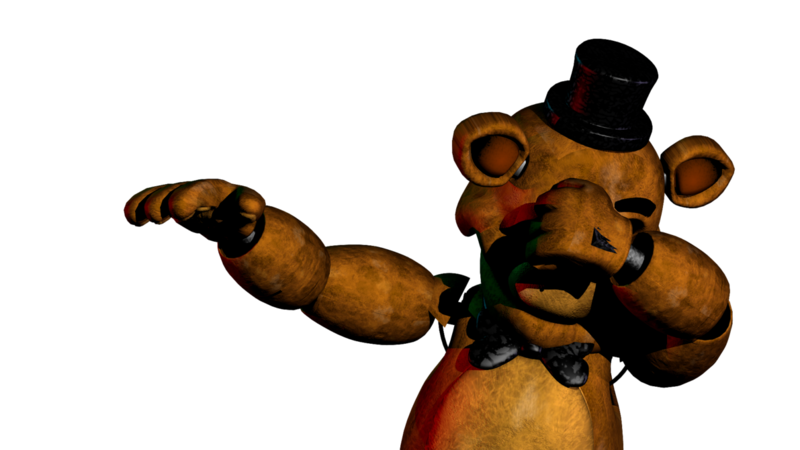 Freddy_dab_bear_by_neliselly-dbnt997.png