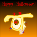 Thumbnail for version as of 03:43, October 22, 2015