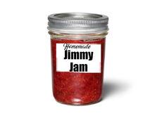Jimmy Jam