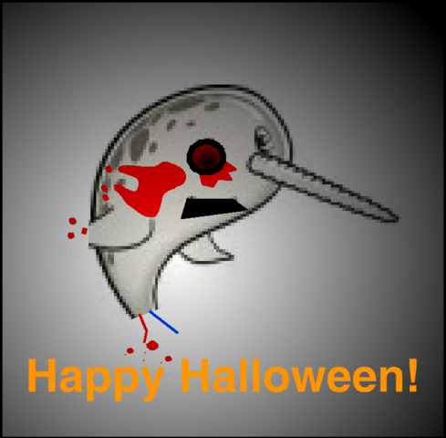 File:Narwhal Sp00ky.png