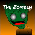 Thumbnail for version as of 04:26, October 20, 2015