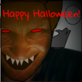 Thumbnail for version as of 01:30, October 21, 2015