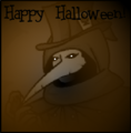 Thumbnail for version as of 00:58, October 21, 2015
