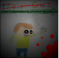 Thumbnail for version as of 14:34, October 23, 2015