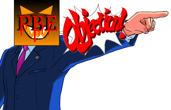 File:PBE Objection Halloween.png