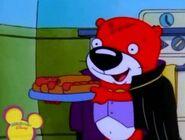 PB&J Otter - Making Fun 3
