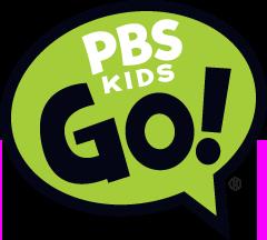 pbs kids go wikia fandom powered by wikia