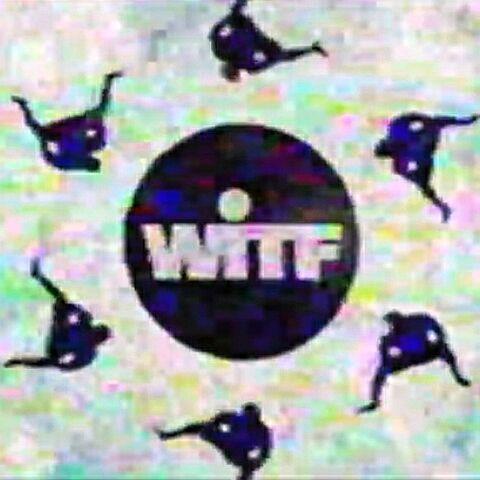 WITF (1999)