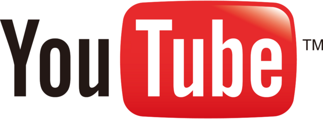 File:Banner youtube.png