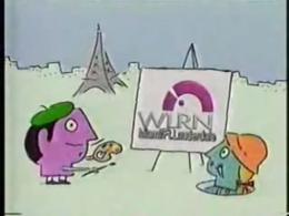 PTV - Painter (WLRN) screenshot
