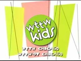 WTTW Chicago (2008)