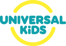 1200px-Universal Kids 2019 Logo