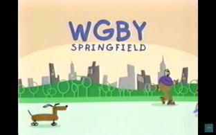 WGBYCity