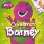 Cantemos con Barney