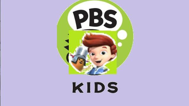 PBS Kids ID Ready Jet Go! (2016)