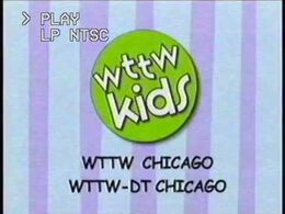 WTTW 2009