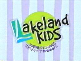 Kawekawbdt3 06102007 kidsid