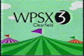 Wpsx03a200109