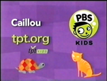 Cat and mouse pbs kids