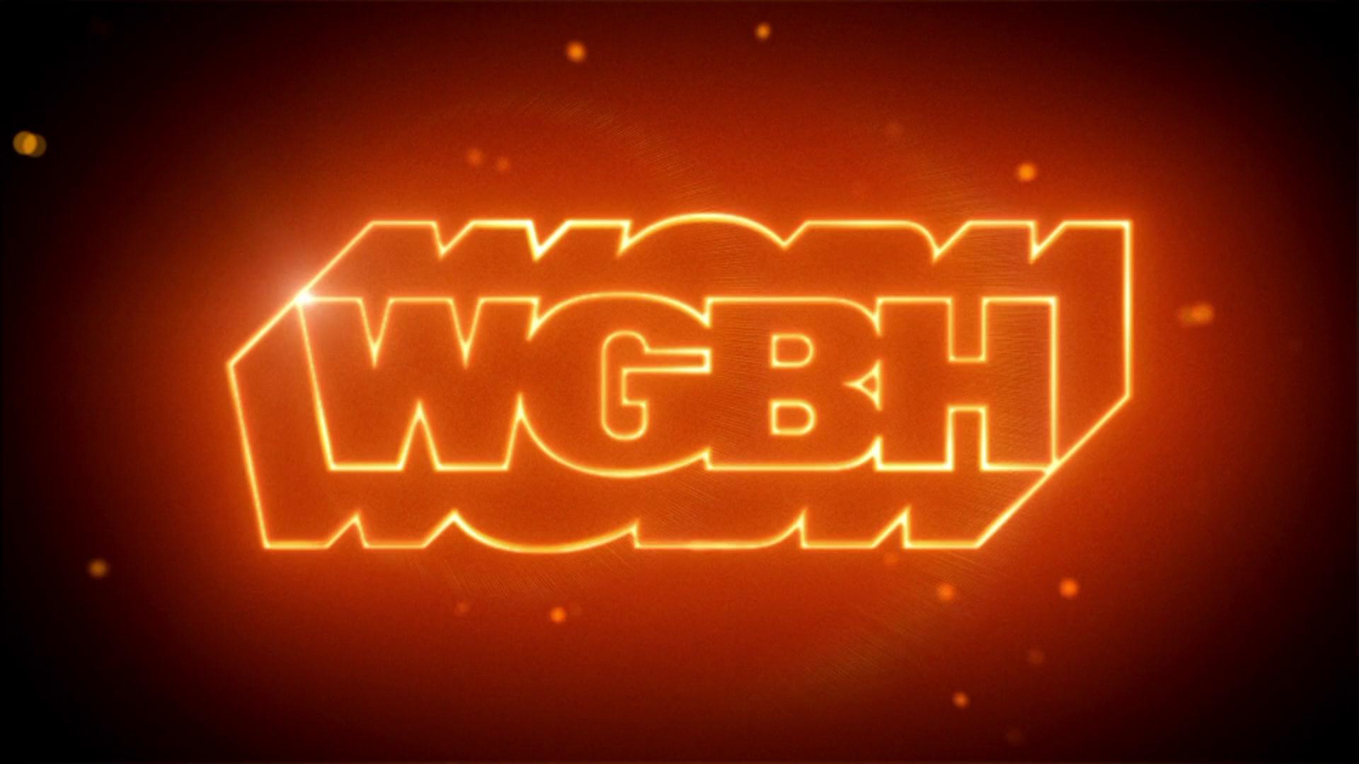 wgbh | pbs kids wiki | fandom powered by wikia