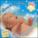 Barney for Baby: Love and Lullabies