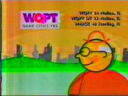Wqpt08122004 kidsid