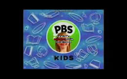 Pbs kids ready to learn cooking
