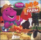 Let's Go to the Farm (soundtrack)
