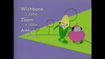 WNPT (2000)
