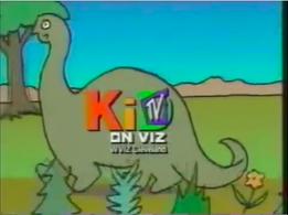 WVIZ (1996)