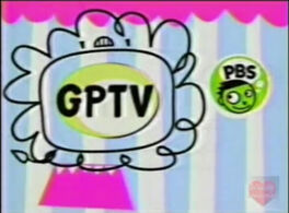 GPTV (2003)