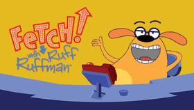 New th fetch