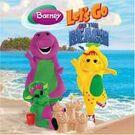 Let's Go to the Beach (album)