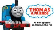 Thomas-new-episodes
