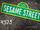 Sesame Street (television series)